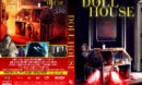 Doll House (2020) R1 Custom DVD Cover & Label