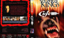 Cujo R2 DE DVD Covers