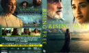 Rising Free (2019) R1 Custom DVD Cover