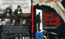 Red Riding Trilogie (2010) R2 DE DVD Cover