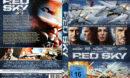 Red Sky (2013) R2 DE DVD Cover