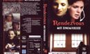 Rendezview mit einem Killer R2 DE DVD Cover