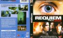 Requiem For A Dream R2 DE DVD Cover
