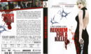 Requiem For A Killer (2012) R2 DE DVD Cover