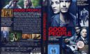 Good People (2015) R2 DE DVD Cover