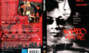 Romeo Must Die (2000) R2 DE DVD Cover