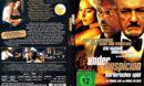 Under Suspicion (2018) R2 DE DVD Cover