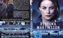 Rebecca Martinsson (2018) R2 DE DVD Cover