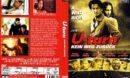 U-Turn-Kein Weg zurück (1997) R2 DE DVD Cover