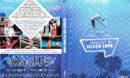 Under The Silver Lake (2019) R2 DE DVD Cover