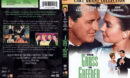 THE GRASS IS GREENER (1960) DVD COVER & LABEL