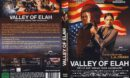 Valley Of Elah (2008) R2 DE DVD Cover