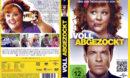 Voll abgezockt (2013) R2 DE DVD Cover