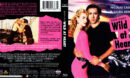Wild At Heart (2014) R1 Blu-Ray Cover