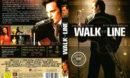 Walk The Line R2 DE DVD Cover