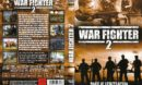 War Fighter 2 R2 DE DVD Cover