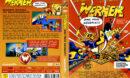 Werner -Das muss kesseln!!!... R2 DE DVD Cover