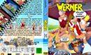 Werner-Gekotzt wird später (2006) R2 DE DVD Cover