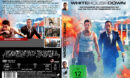 White House Down (2013) R2 DE DVD Covers