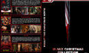 Black Christmas Collection R1 Custom DVD Cover