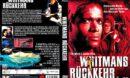 Whitman's Rückkehr (1998) R2 DE DVD Cover