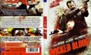 Wicked Blood (2013) R2 DE DVD Cover