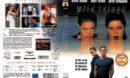 Wild Things (2000) R2 DE DVD Cover
