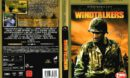 Windtalkers (2002) R2 DE DVD Cover