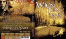 Wrong Turn 2 (2007) R2 DE DVD Covers