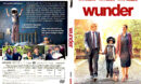 Wunder (2018) R2 DE DVD Covers