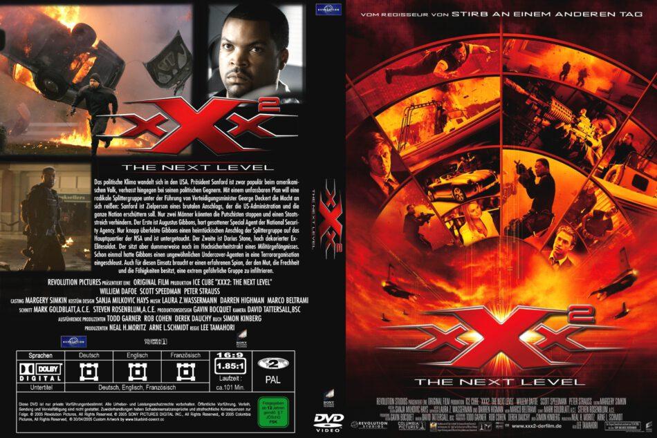 Xxx französisch Best porn