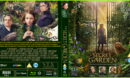 The Secret Garden (2020) RB Custom Blu-ray Cover and Label