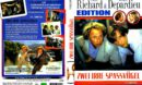 Zwei irre Spaßvögel (2005) R2 DE DVD Cover