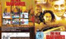 Zwei wilde Draufgänger R2 DE DVD Cover