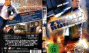 Zwölf Runden (2009) R2 DE DVD Cover