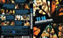 11-14-Eleven Fourteen (2005) R2 DE DVD Cover