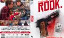 Rook (2020) R1 Custom DVD Cover