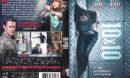 10 X 10 (2017) R2 DE DVD Cover