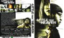 A Little Trip To Heaven R2 DE DVD Cover