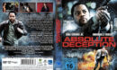 Absolute Deception (2014) R2 DE DVD Cover