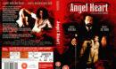 Angel Heart (1987) R2 DE DVD Covers