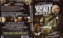 Aggession Scale (2012) R2 DE DVD Cover