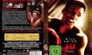 Ali (2001) R2 DE DVD Covers