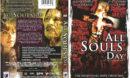 All Souls Day-Dia De Los Muertos (2006) R2 DE DVD Cover