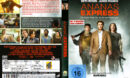 Ananas Express (2008) R2 DE DVD Cover