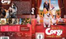 Royal Corgi-Der Liebling der Queen (2019) R2 DE DVD Cover