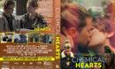 Chemical Hearts (2020) R1 Custom DVD Cover