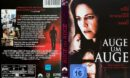 Auge um Auge-Eye For An Eye R2 DE DVD Cover