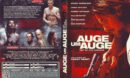 Auge um Auge-Out Of The Furnace (2013) R2 DE DVD Cover