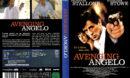 Avenging Angelo (2004) R2 DE DVD Cover